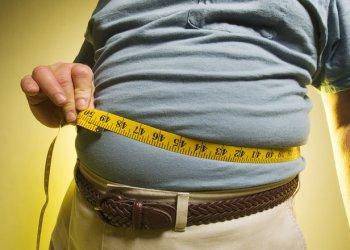 Ученые представили необычную систему, которая поможет победить ожирение