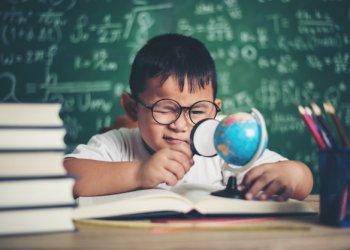 Знание иностранных языков не гарантирует развитие умственных способностей