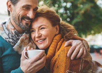 Поддержка супруга поможет быстрее сбросить личный вес, показал эксперимент