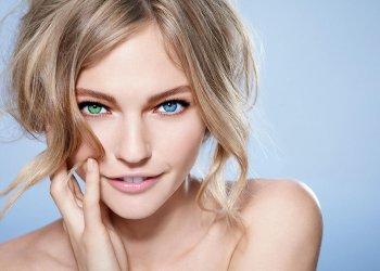 Загадочная красота: почему у людей бывают глаза разного цвета и является ли гетерохромия заболеванием