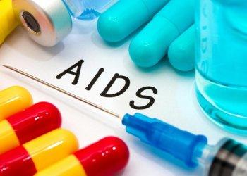 Антибиотики способны помочь справиться с ВИЧ, показал эксперимент
