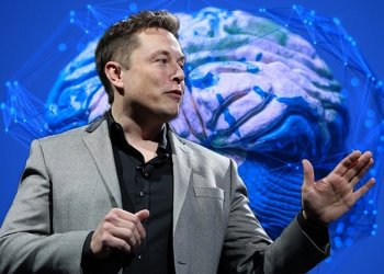 Соединение человека и компьютера возможно и необходимо, уверен Илон Маск