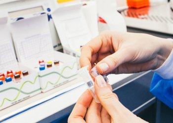 Разработан новый метод диагностики муковисцидоза и COVID-19