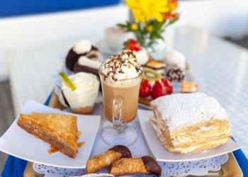 Чем сахар вреден для здоровья: научные факты и рецепты десертов без сахара