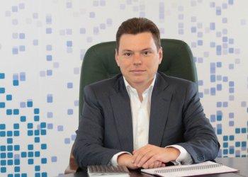 Глава украинской