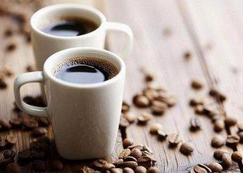 Диетологи определили безопасные альтернативы кофе