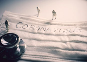 Как может закончиться пандемия COVID-19 — The Guardian