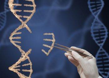 Новый нанопинцет может захватывать отдельные молекулы