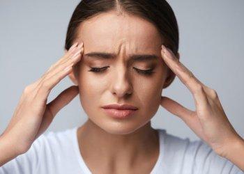 В сша одобрен препарат Убрелви (Уброгепант) компании Allergan для лечения мигрени