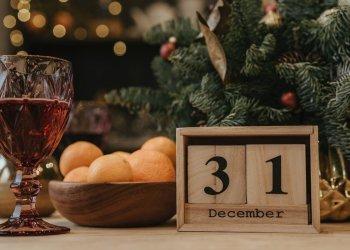 ТОП-5 рекомендаций, как быстро прийти в форму после празднования Нового года и вернуться бодрым к работе