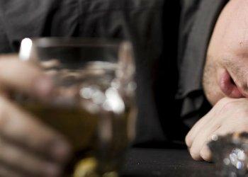 Исследователи узнали, какие гены могут способствовать развитию алкогольного  цирроза печени
