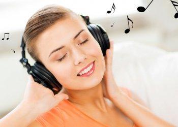 Любимая музыка провоцирует уникальный всплеск активности в мозге