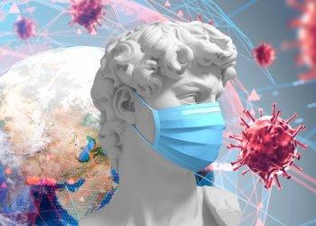 Среди уже существующих лекарственных средств специалисты нашли препарат, потенциально эффективный при COVID – 19