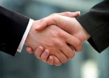 Сила рукопожатия покажет, кому грозит развитие диабета