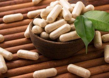 Природный антидепрессант оказался универсальной защитой от кишечных инфекций