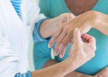 Исследователи обнаружили новые иммунологические особенности у пациентов с псориатическим артритом