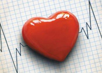 Учёные создали сердечный биоклапан с неограниченным сроком работы