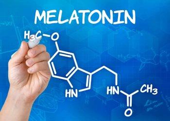 Мелатонин влияет на исход коронавирусной инфекции, утверждают врачи