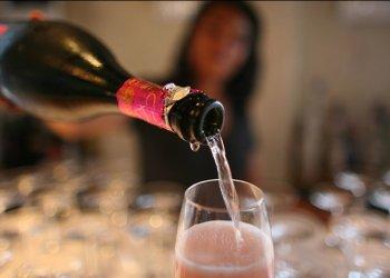 Ученые изобрели систему, быстро выводящую алкоголь из организма