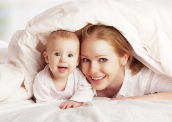 Люди, зачатые с помощью донорской спермы, чаще страдают от иммунологических заболеваний