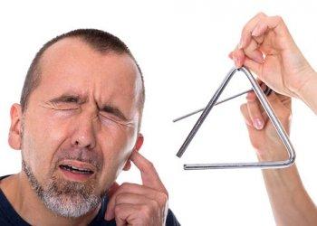 Новые медицинские инженерные технологии помогли избавить людей от неприятного звона в ушах