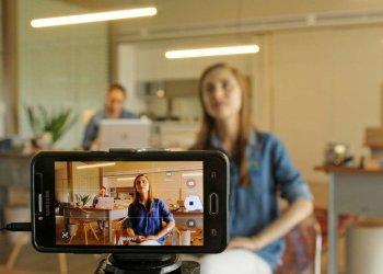 Медицинские исследователи разработали новое полезное приложение: оно позволяет определить инсульт по видео