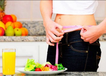 Онкологи:  лишние килограммы – не всегда плохо