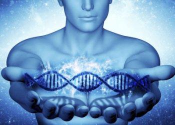 Эксперты нашли для болезней кожи соответствующее место в геноме