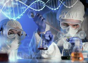 Исследователи открыли новый способ воздействия на метастазирование рака