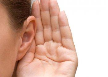 К 2050-му году каждый четвертый житель планеты будет иметь проблемы со слухом