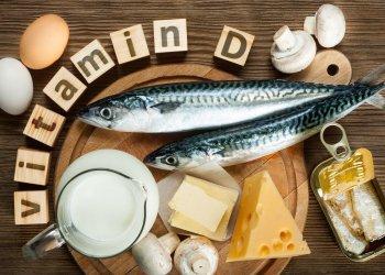 ТОП-10 найкращих продуктів, у яких міститься вітамін Д: смачні джерела «вітаміну сонця» для міцного імунітету
