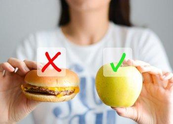 Исследователи тестируют новое средство, снижающее холестерин