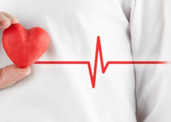 Новый препарат способен помочь пациентам с сердечной недостаточностью