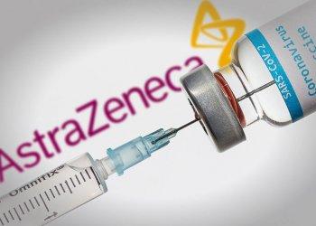 Одна из перспективных вакцин против COVID-19 показала свою эффективность и безопасность