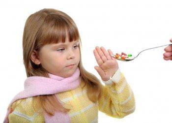 Исследователи утверждают о долговременных негативных последствиях приема антибиотиков в раннем возрасте