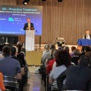 В Одессе прошел 3-й Конгресс Евроазиатской Ассоциации дерматовенерологов