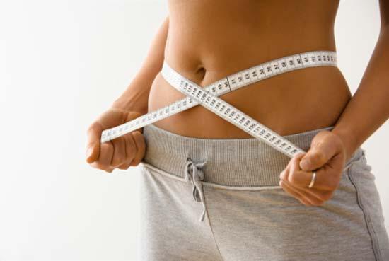 Как похудения совет для