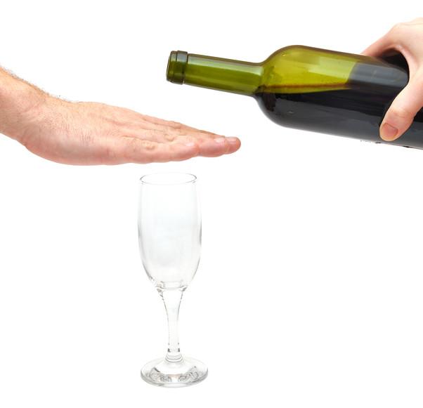 Кодирование от алкоголизма Цены на медикаментозную кодировку и метод Довженко