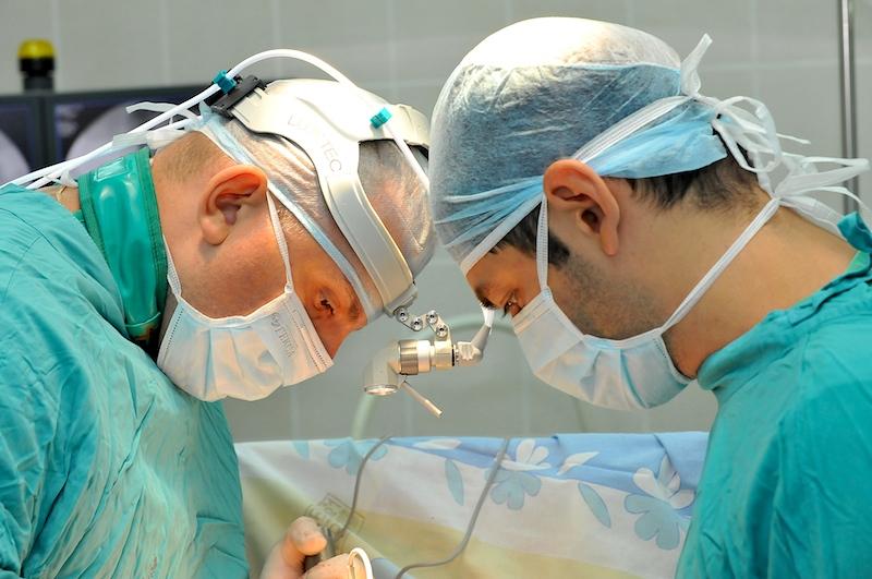 Как быстро увеличить грудь без операции