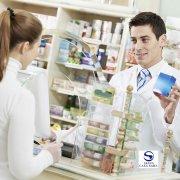 Аптеки готовятся к понижению цен на лекарства к февралю