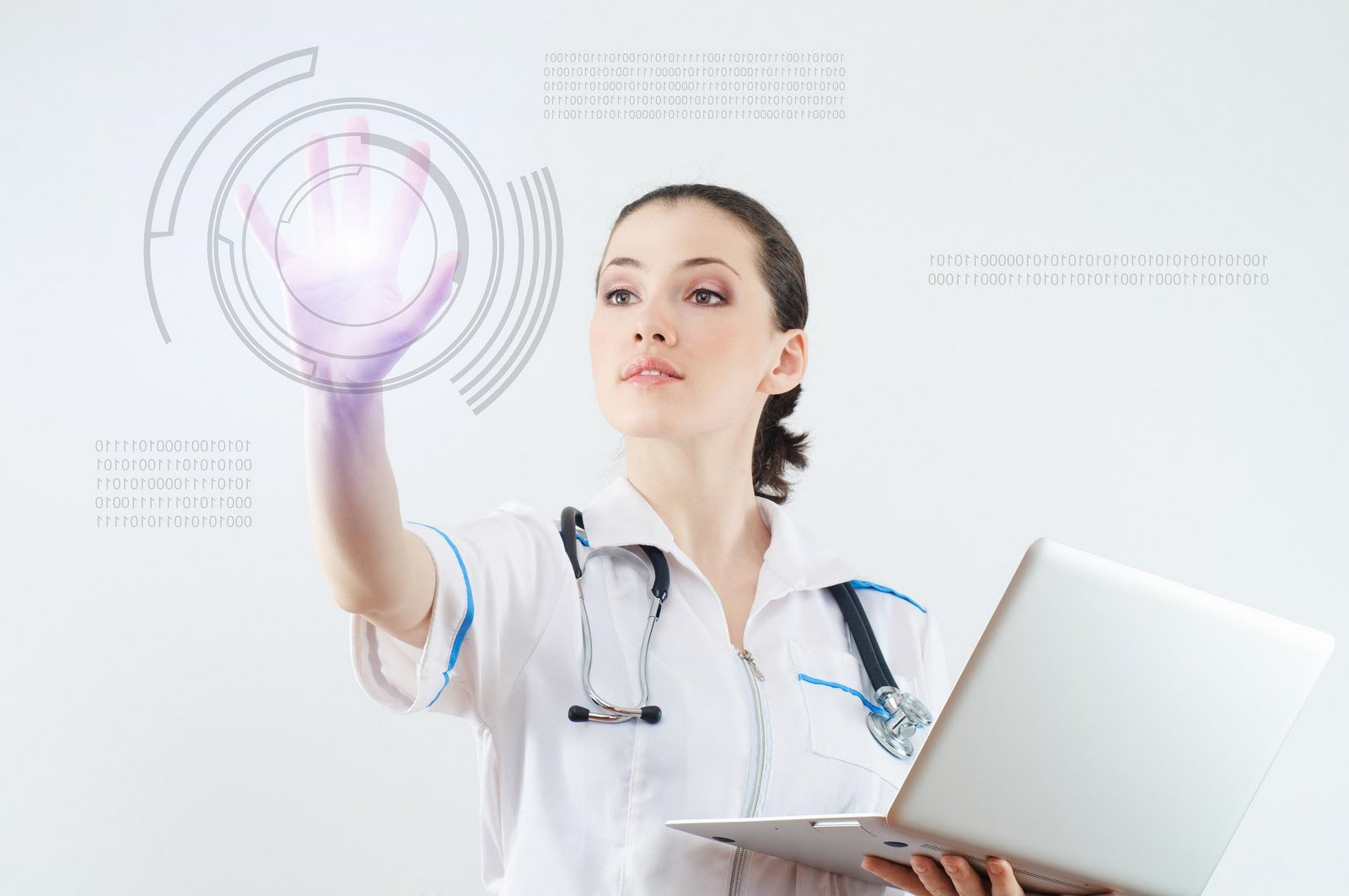 medical technology essay Medical technology advances essaysfirst the surgeon would cut off the blood flow with a tourniquet after that he would take a scalpel and slice through the outlying tissue and flesh.