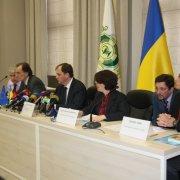 Сегодня, 25 января, в Украине стартует третий раунд дополнительной вакцинации против полиомиелита