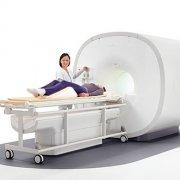 Как выбрать аппарат МРТ?