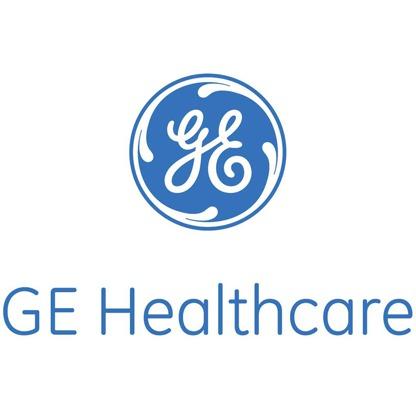GE HEALTHCARE предложила украинскому министерству здравоохранения сотрудничество для оптимизации медицинской отрасли