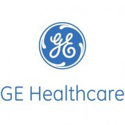 GE HEALTHCARE ���������� ����������� ������������ ��������������� �������������� ��� ����������� ����������� �������
