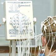 Интераура производит нейросессии при помощи ЭЭГ