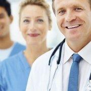 Что такое SOR? Или главные преимущества медицинской услуги «Второе мнение» в радиологии