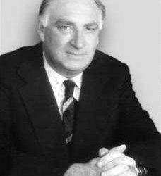 Академик Васильев Николай Владимирович:  ЖИЗНЬ И НАУКА (1930-2001)