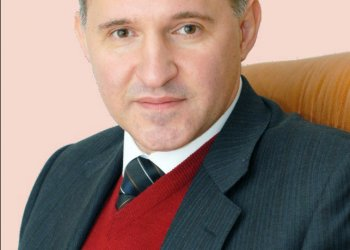 Кардиохирурги Украины спасают тысячи человеческих жизней
