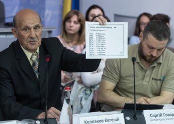 Почему рассеянный склероз отнимает будущее у 20 тысяч украинцев?